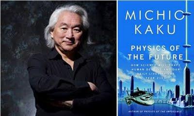 نبذة كتاب فيزياء المستقبل 1.jpg