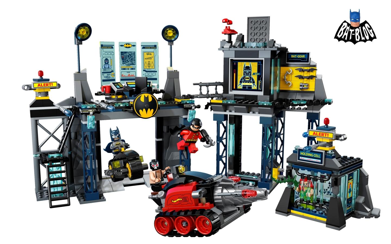 Lego Batman Toys : Bat batman toys and collectibles new