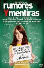 Se Dice de Mi (2010)