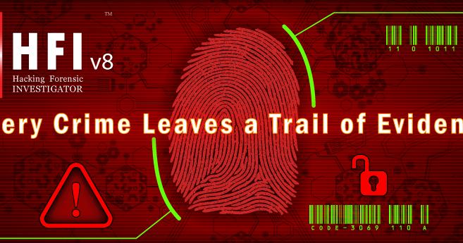 computer hacking forensic investigator pdf
