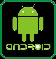 Cara Membuat Handphone Android Menjadi Modem (Compatibility Mode)
