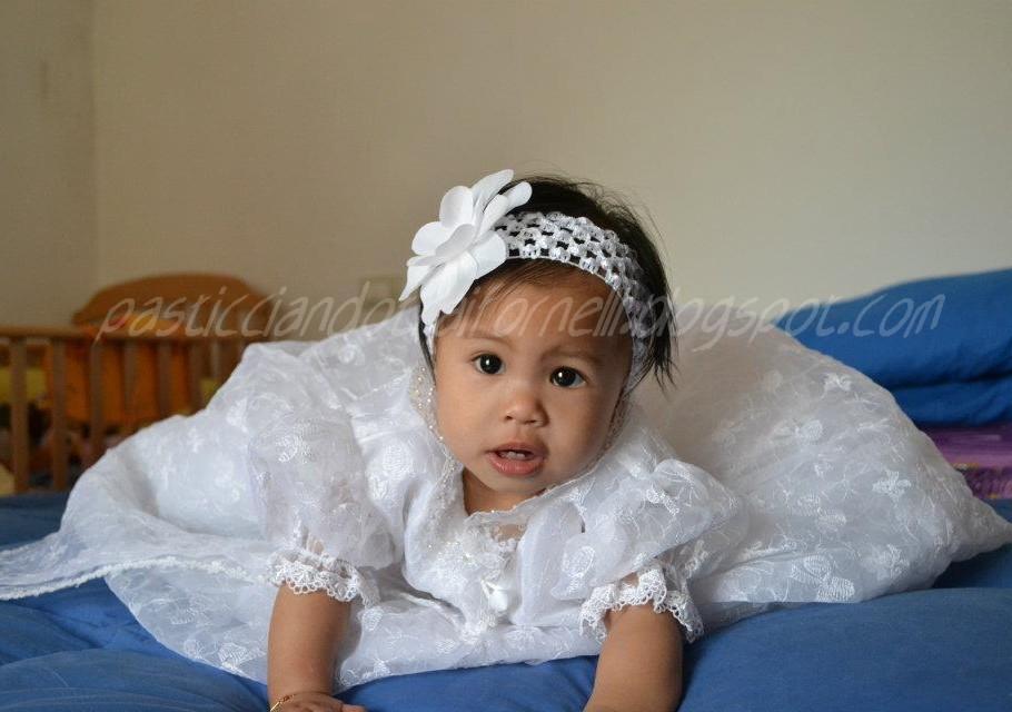 frasi per il battesimo della nipotina - Auguri Battesimo Frasi Battesimo biglietti auguri battesimo