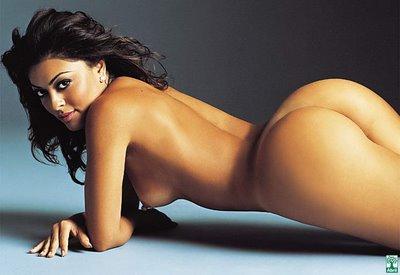 Juliana+Paes+nua+playboy+6 As brasileiras mais famosas e gostosas já fotografadas nuas