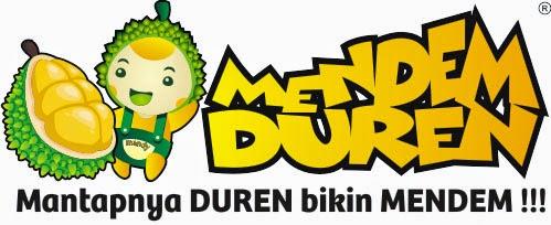 Lowongan Kerja Administrasi Accounting dan Marketing di CV. Mendem Duren – Yogyakarta
