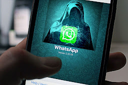 Unete a WhatsApp