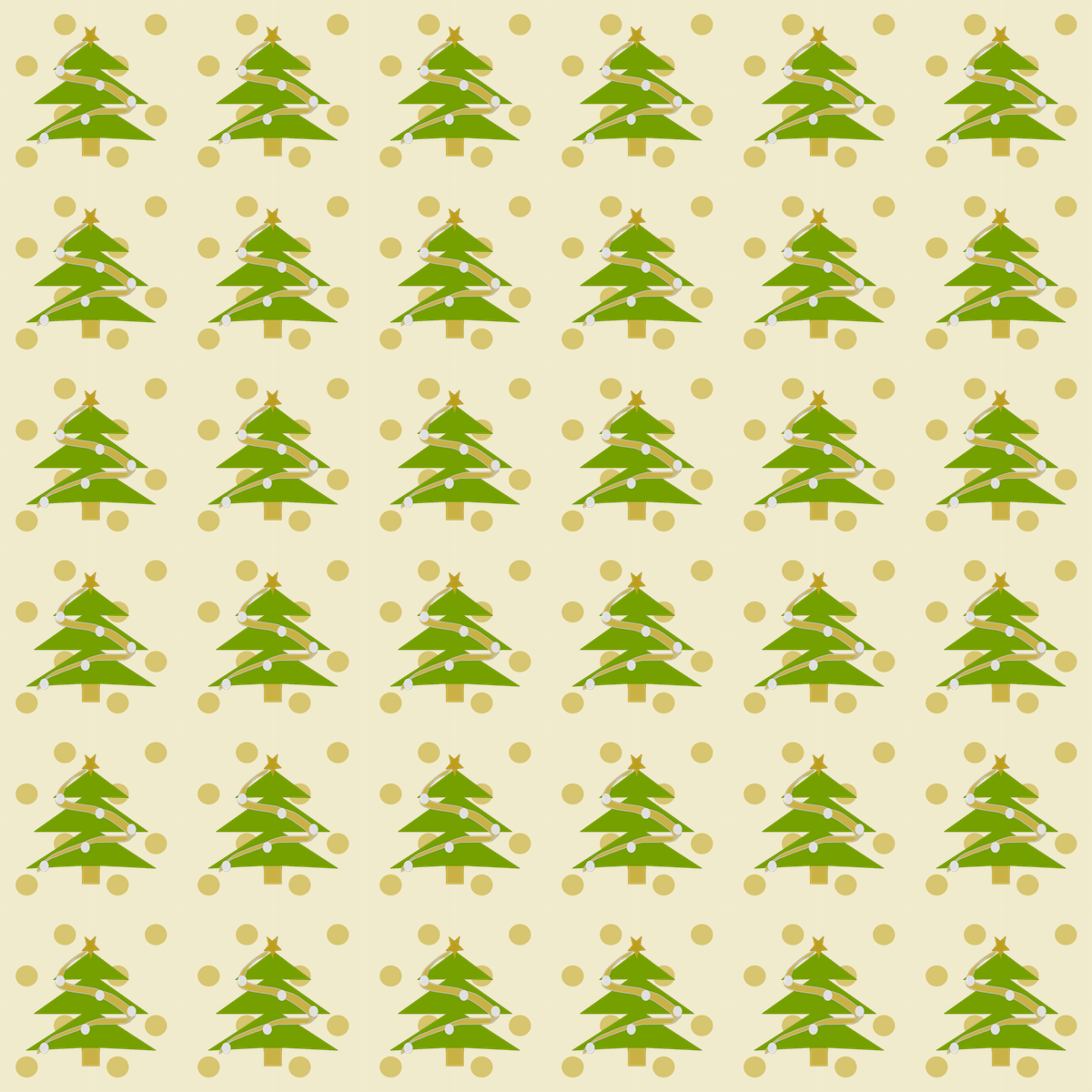 Christmas tree decorations blue and green - Free Digital Christmas Tree Scrapbooking Papers Ausdruckbares