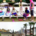 [WGM] Khuntoria + f(x) at Carribean Bay