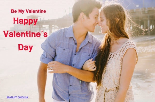 top valentines day romantic images and graphics