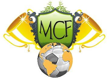 ¡Museo Coleccionables de Fútbol!