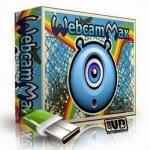 http://www.alkalinware.com/2013/09/webcammax-version-7666-keygen.html