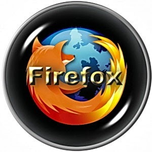 Download Mozilla Firefox Latest v.28.0