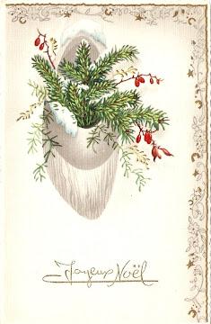 # 0692 Joyeux Noël