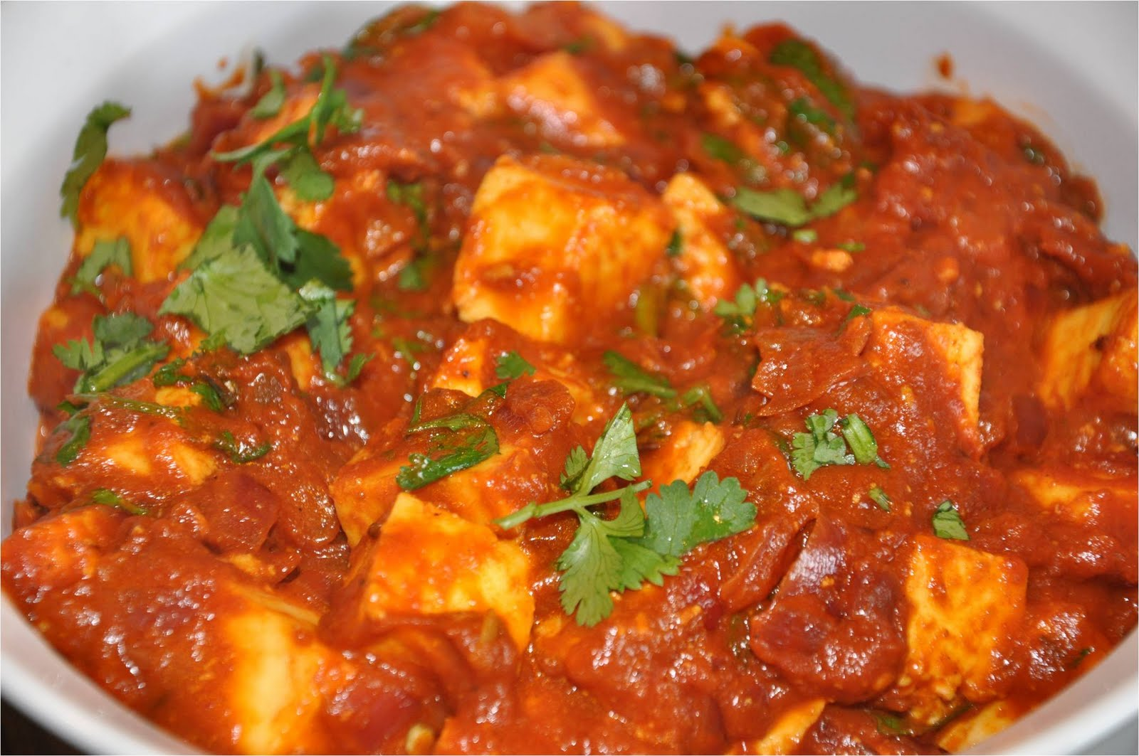 Mharo rajasthans recipes rajasthan a state in western india mharo rajasthans recipes rajasthan a state in western india forumfinder Choice Image