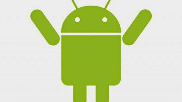 Las mejores aplicaciones android para el maestro