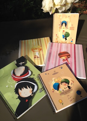 cuadernos_mollie_designs