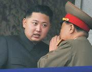 """""""金正恩年少时曾经虐待小动物。一位美方高级官员在总结美国评估报告时说,他性格 . (north korea )"""