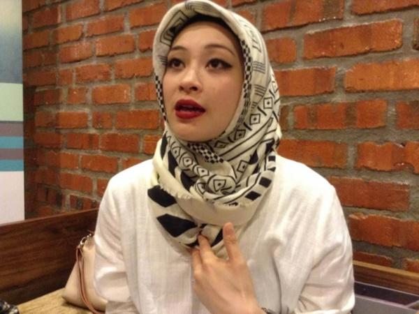 Adira Bongkar Punca Utama Rahsiakan Perkahwinan... PANAS!!