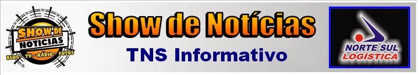 TNS - Informativo