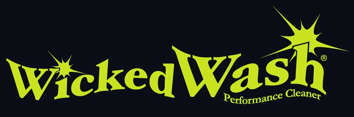 Wicked Wash