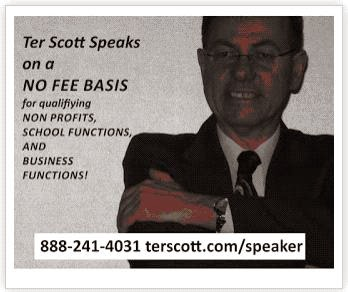www.terscott.com/speaker