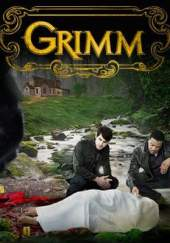 Ver Grimm 1x08 en Espaol