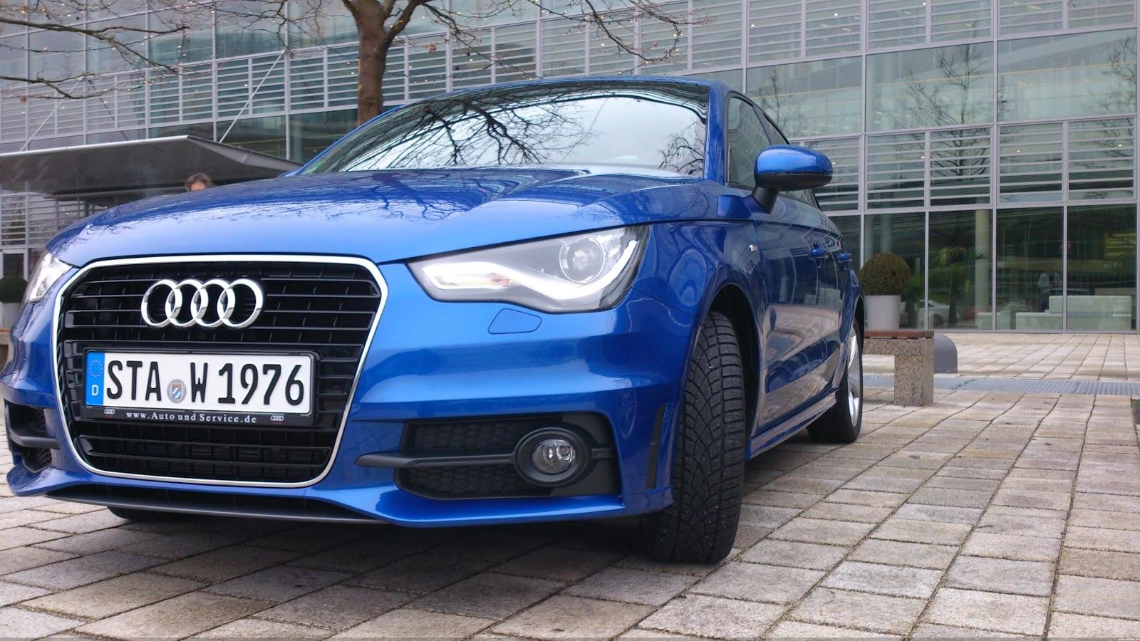 Audi+A1+exclusive+Sepangblau+Perleffekt+