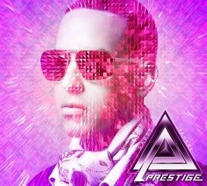 "Daddy Yankee presenta la cancion ""El Amante"" (Letra y Video) (letras de canciones )"
