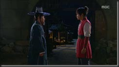 sinopsis gu family book episode 21 part 2, sinopsis drama korea