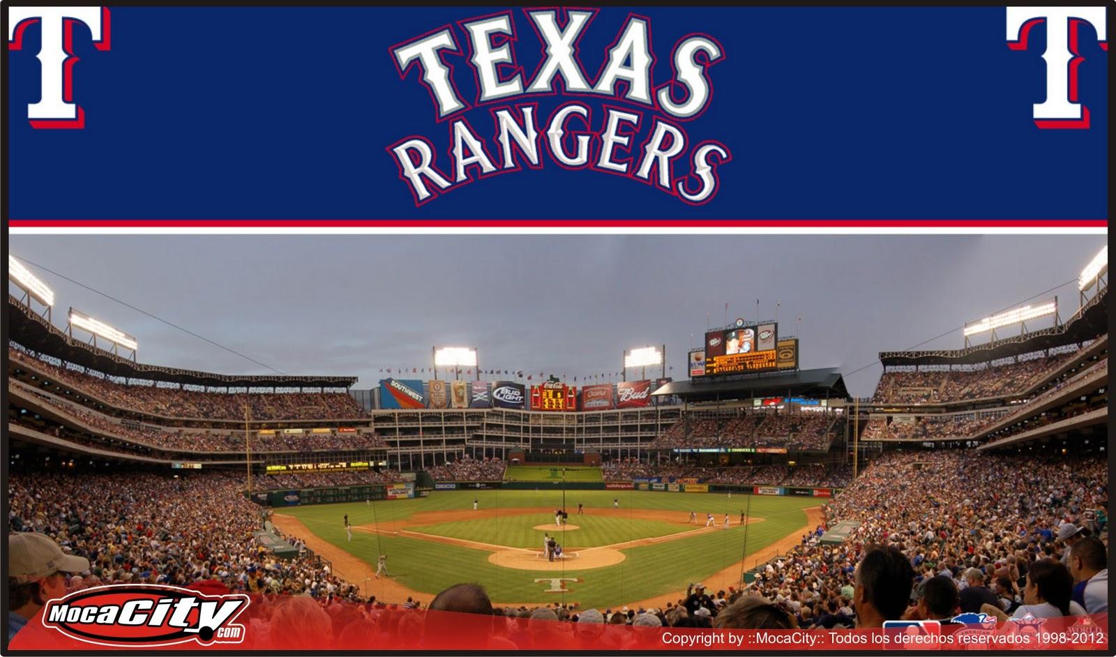 http://3.bp.blogspot.com/-9FjzEgcfXf0/Tqtu4CTOkxI/AAAAAAAADgg/cmI29ICPCYo/s1600/texas+ranger+world+champions+mlb+2011.jpg