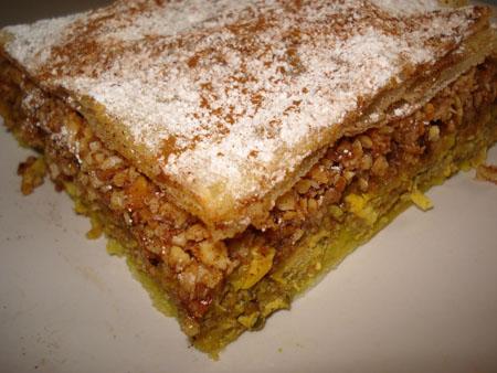 Blogs Cuisine et Gastronomie créés du 04/02/2013 au 10/02/2013  CanalBlog