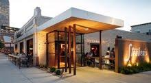 Denver Dining >