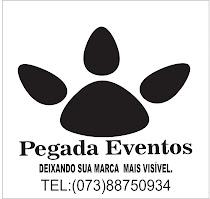 PEGADA EVENTOS