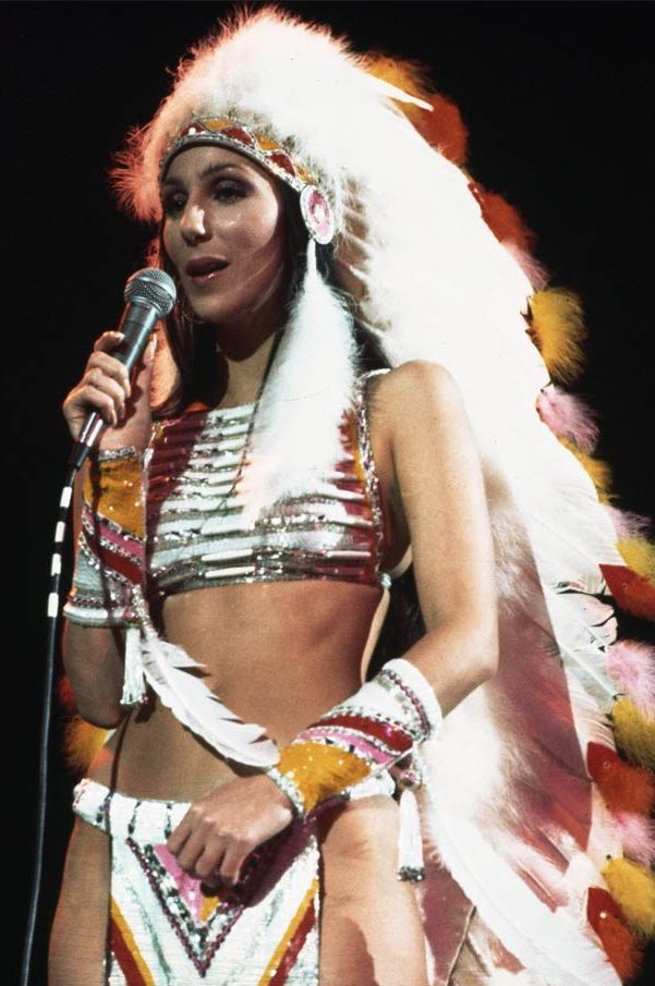 Its Not You Its Me Have A Very Merry Birthday Cher