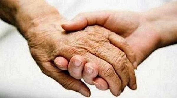 old age stories hindi,hindi emotional stories,emotional stories hindi