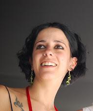 Stefania (Scricciola)