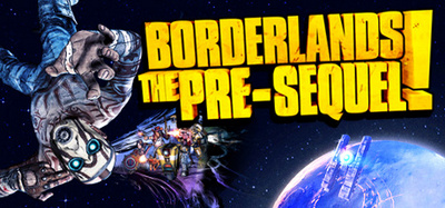Borderlands The Pre Sequel Incl 5 DLCs MULTi8 Repack By FitGirl