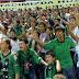 Hoşgeldin Bank Asya: Denizlispor 2-1 Göztepe