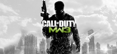 Call of Duty Modern Warfare 3 v1.9.461 Incl All DLCs MULTi6 Repack By FitGirl