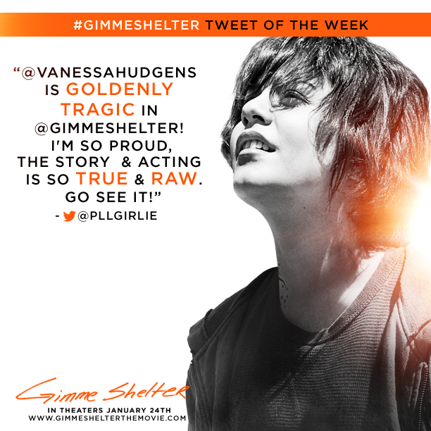 a catholic mom in hawaii movie review gimme shelter