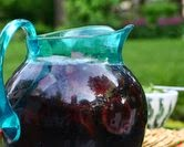 My Perfect Sangria