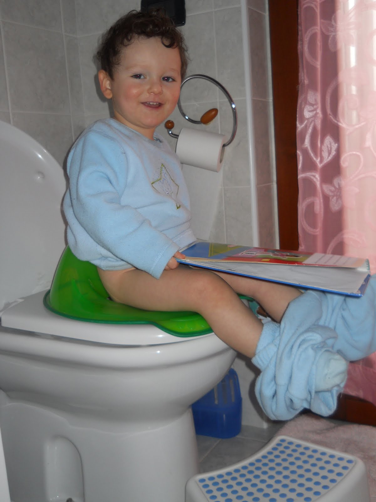 L 39 inventagiochi marzo 2011 - Giochi di baci in bagno ...