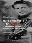 DALLA CALABRIA ALLE LANGHE, Mattia Milea