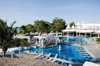 Clubhotel Rui Negril