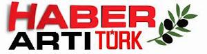 Haber Artı Türk