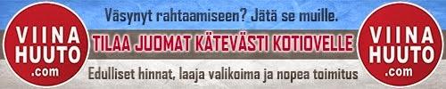 Viinahuuto.com, Tallinna tutuksi, webshop