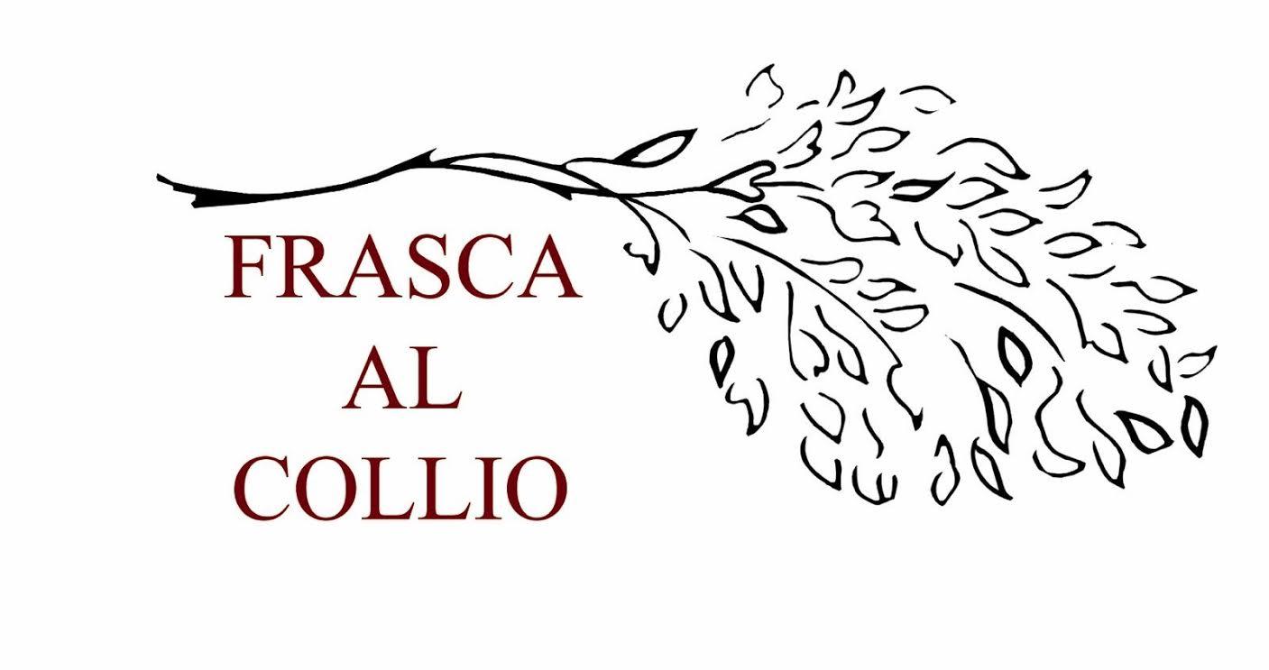CLICCA LA FRASCA AL COLLIO