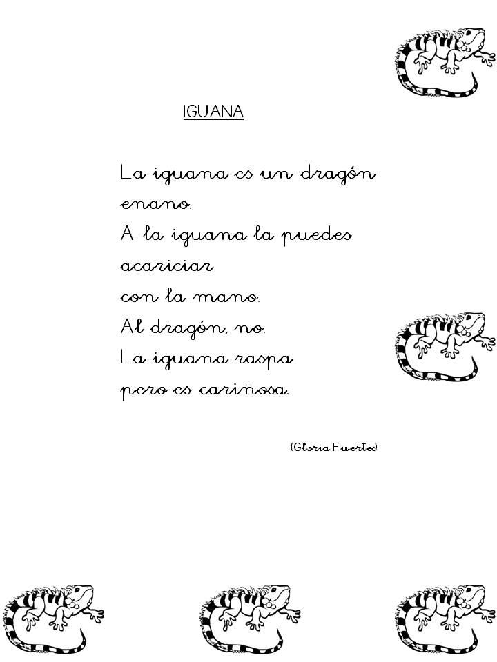 Vistoso Imágenes De La Rima Infantil Para Colorear Fotos - Dibujos ...