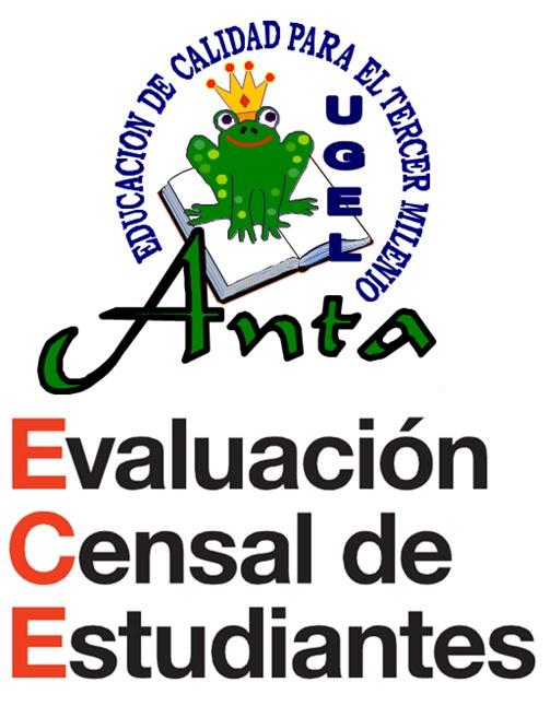 Taller de información sobre ECE 2012 y Lineamientos para formulación ...
