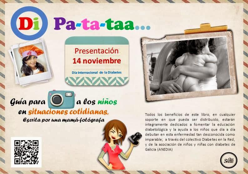 COMPRAR : Di Pa-ta-taa...