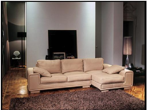 Decora y disena decoraci n de salas con sillones estilo for Muebles salas contemporaneas